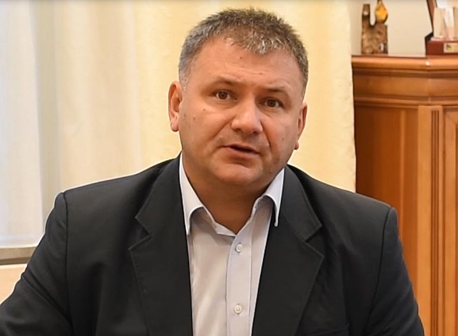 Sędzia Waldemar Żurek: Spotkanie Duda-Kaczyński to tylko show