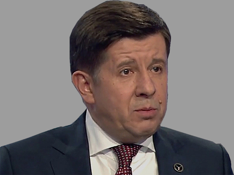 Gen. Marian Janicki: Przyjdzie czas rozliczeń kłamstw ipomówień