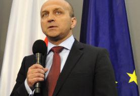 Kazimierz Marcinkiewicz: Nikt się z Polską nie liczy i nikt na Polskę nie liczy