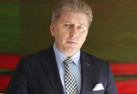 Prof. Marcin Matczak: Po zmianach w ordynacji PiS będzie mogło rządzić wiecznie