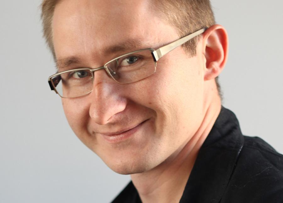Sławomir Sierakowski: Imperium zła Kaczyńskiego i cała reszta