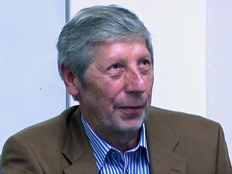 Dr Robert Sobiech: Opozycja raczej pójdzie wspólnym frontem
