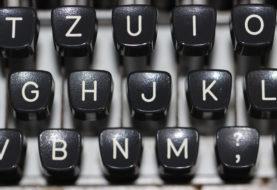 List otwarty do światowych i europejskich organizacji dziennikarskich
