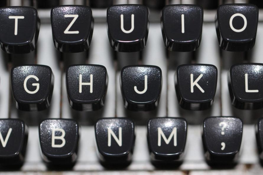 List otwarty doświatowych ieuropejskich organizacji dziennikarskich
