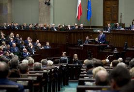 Prof. Witold Orłowski: Premier nie mówi, jak chce osiągnąć swoje cele