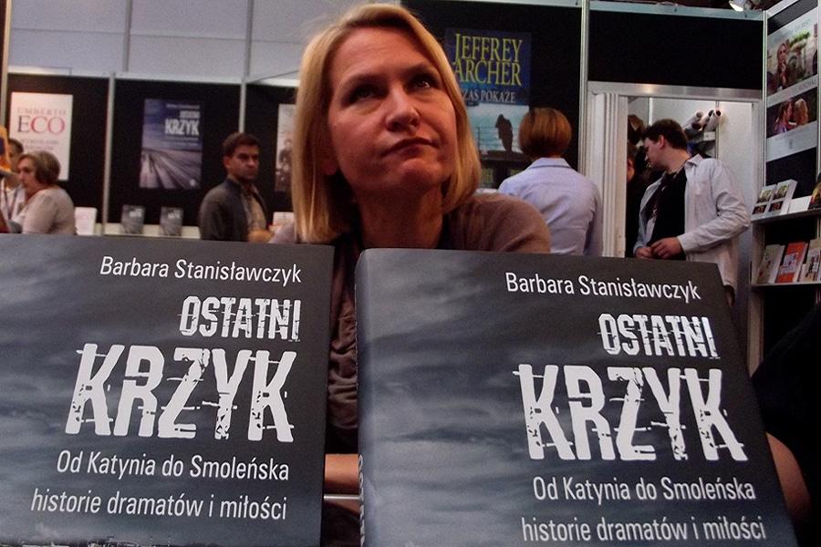 Posłowie PiS przeciwko Waszczykowskiemu. Była prezes Polskiego Radia nie zostanie ambasadorem w Izraelu?