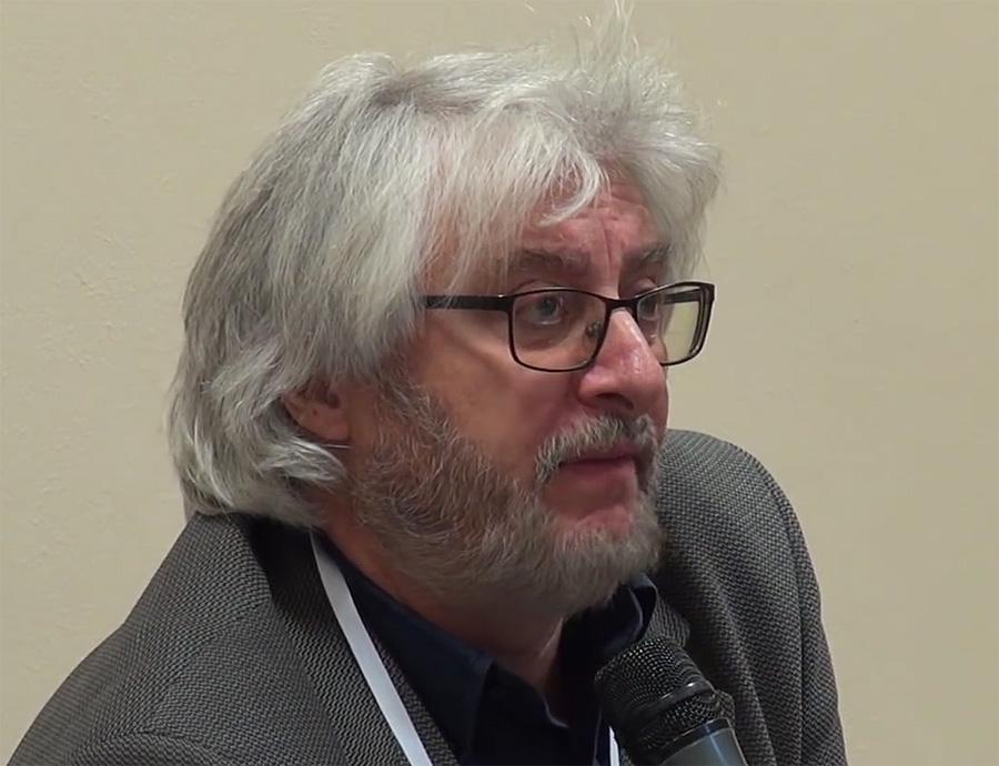 Prof. Radosław Markowski: Jedyny cel to odsunięcie od władzy politycznych zamachowców