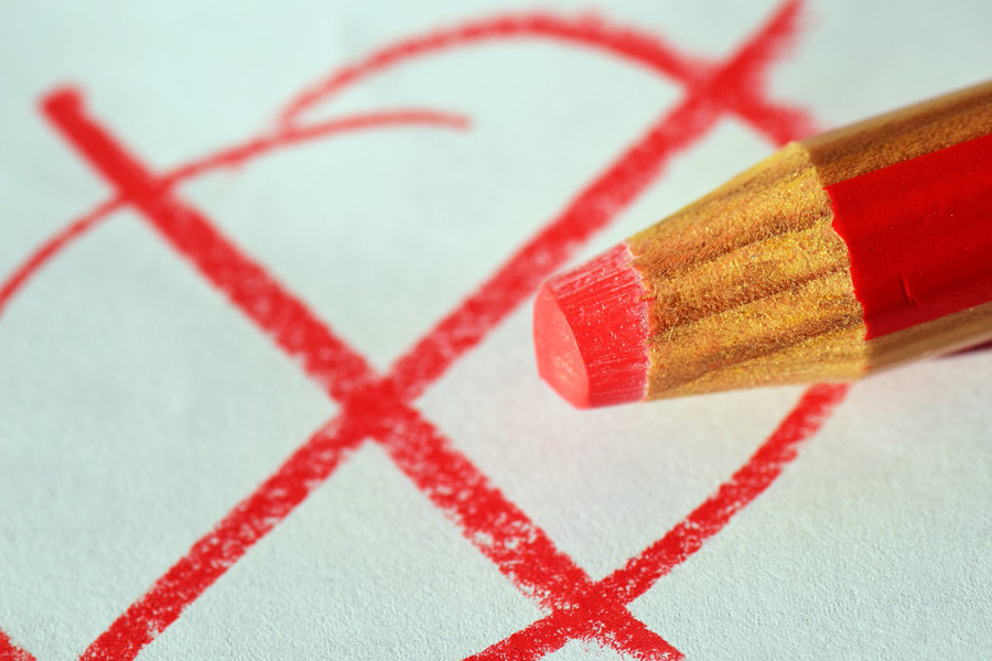 Ordynacja PiS przegłosowana. Koniec wolnych wyborów?