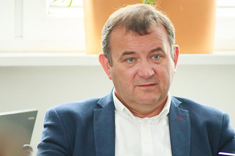 Gawłowski: Użyto wobec mnie służb w celach politycznych