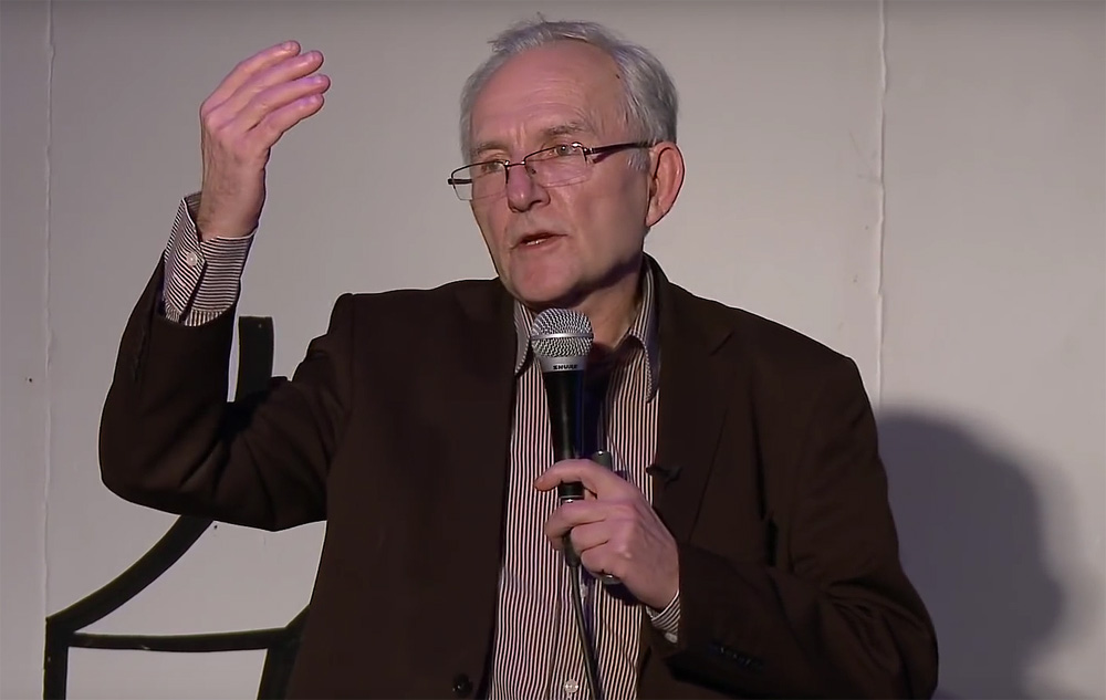 Prof. Janusz Czapiński: Tylko recesja może skończyć rządy PiS