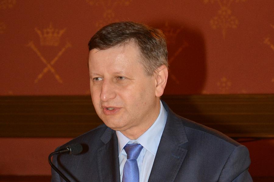 Prof. Jerzy Pisuliński: Prezydent postawił interes polityczny ponad prawem