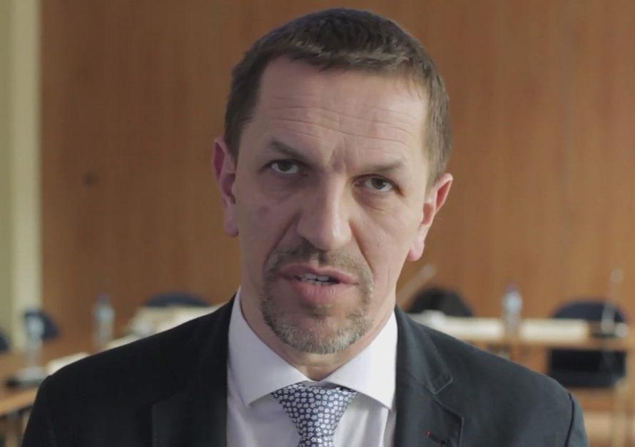 DrJarosław Flis: Wybory? Napewno możliwe są małe szykany