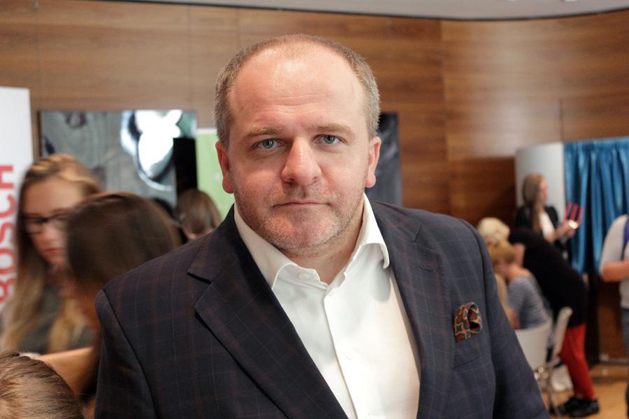Paweł Kowal: Polityczne reakcje na reportaż TVN niewystarczające