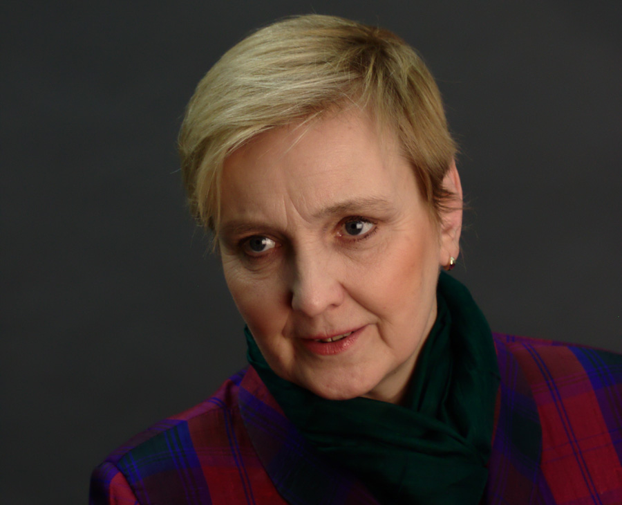 Róża Thun: Nie odpuszczę Czarneckiemu tego oszczerstwa