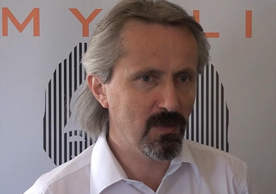 Prof.Rafał Chwedoruk: Jedynie PiS czeka zutęsknieniem napowrót Tuska