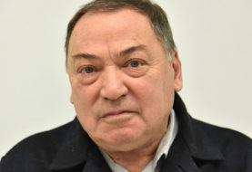 Seweryn Blumsztajn: Kaczyński dał znak do antysemickiej kampanii