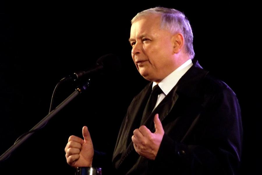 """PO będzie sprawdzać """"układ Kaczyńskiego"""""""