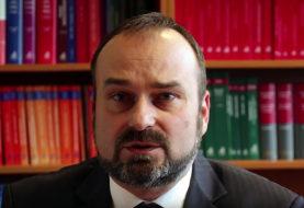 Prof. Maciej Gutowski: Co nas oddala od Unii, zbliża nas do Rosji
