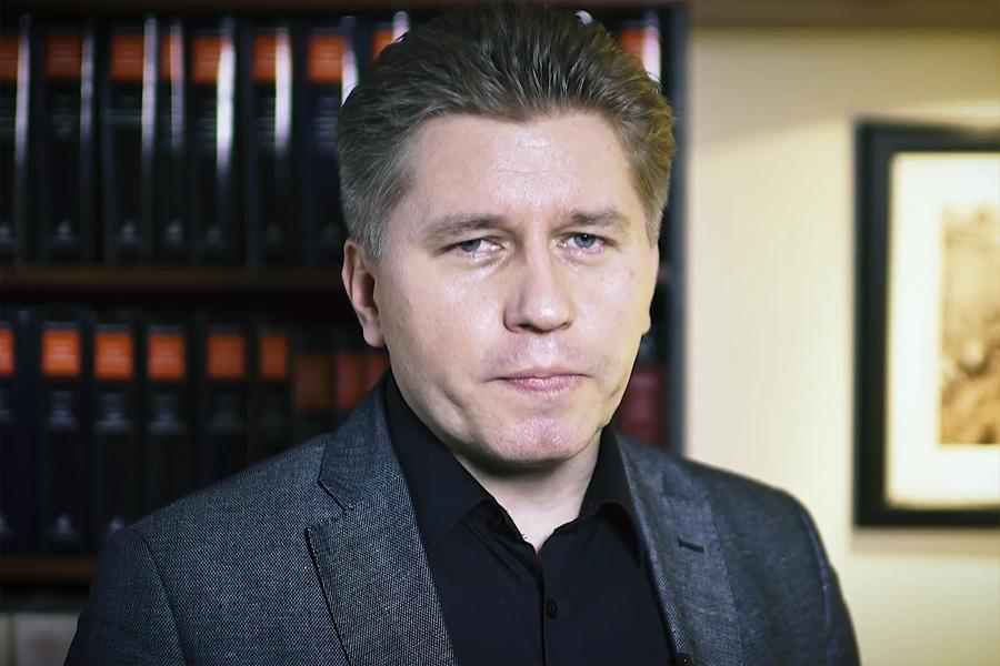 Prof. Marcin Matczak: Gwóźdź do trumny polskiej demokracji