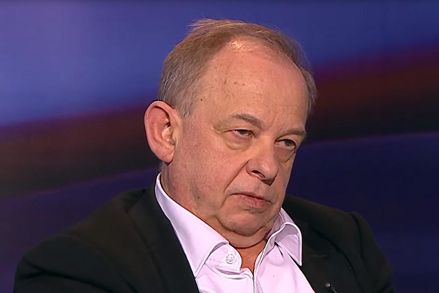 Prof. Wojciech Sadurski: Demony narodowej psyche w służbie cynika Kaczyńskiego