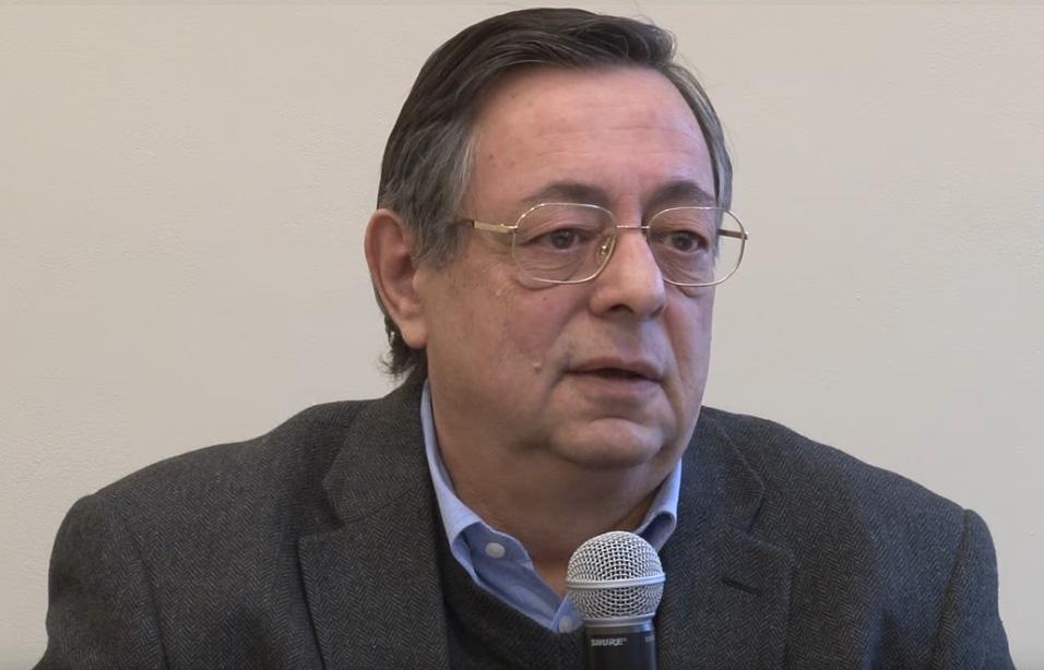 Prof. Henryk Szlajfer: Rozlało się świństwo, nie wezmę udziału w obchodach Marca