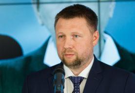 Marcin Kierwiński: Będziemy odsłaniali proces uwłaszczenia się PiS na majątku warszawskim