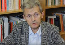 Prof. Henryk Domański: Kryzys demokracji w czasach populizmu