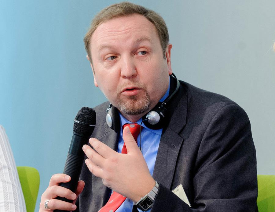 Dr Jacek Kucharczyk: Panika w obozie władzy może zakończyć się represjami