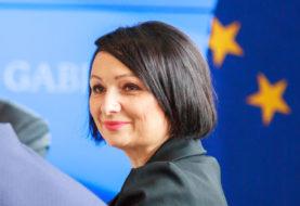 Rusza kampania (S)prawa Polek. Monika Wielichowska: Tworzymy propozycję PO dla kobiet