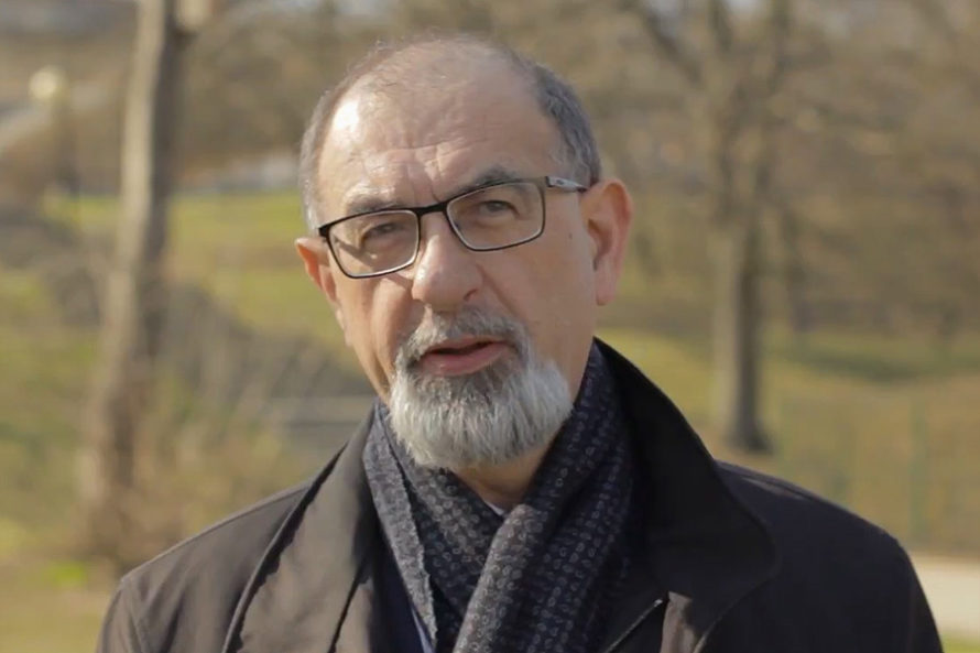 Prof.Jacek Raciborski: Możliwa jest druga rewolucja PiS