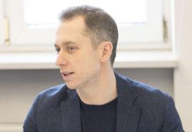 Cezary Tomczyk: Za szkodliwymi decyzjami stoją ludzie Macierewicza