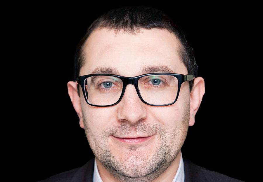 Prof. Mikołaj Cześnik: Polska jest w korkociągu, zbliżamy się do ziemi
