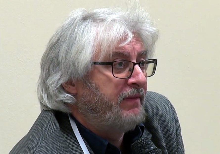 Prof.Radosław Markowski: Poparcie dla PiS wliczbach bezwzględnych spada