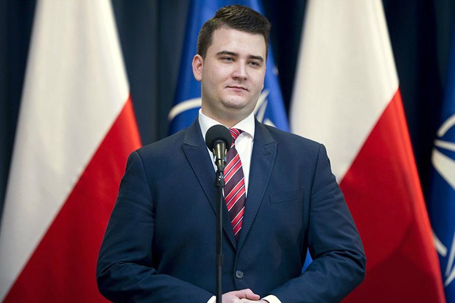PO chce komisji obrony w sprawie nieprawidłowości w Polskiej Grupy Zbrojeniowej
