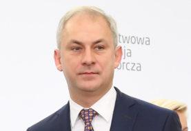 Grzegorz Napieralski: Tylko duży blok ma szansę wygrać z PiS