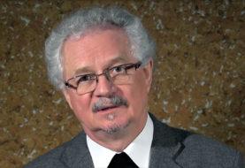 Ks. Wacław Oszajca: Kościół powinien się wstydzić
