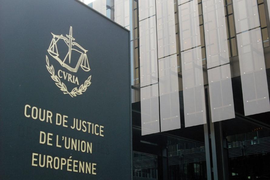 CzyTrybunał Sprawiedliwości UE zajmie się polską praworządnością?