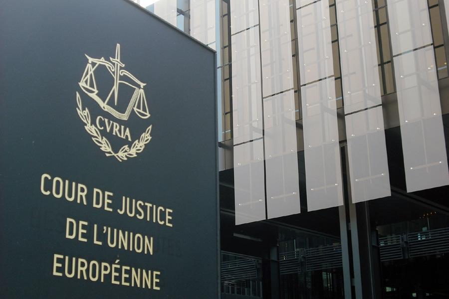 Czy Trybunał Sprawiedliwości UE zajmie się polską praworządnością?