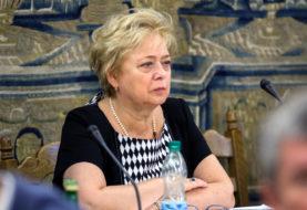 Prof. Małgorzata Gersdorf: Prawnikom nie wolno milczeć w obliczu zła