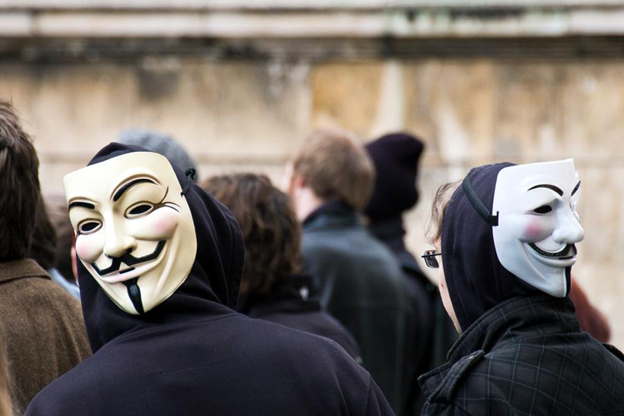 Co dalej z ACTA 2?