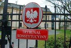 Trybunał Przyłębskiej zapewnił bezkarność PiS-owi