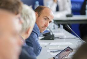 Borys Budka: Nowa izba to kij bejsbolowy na wszystkich prawników