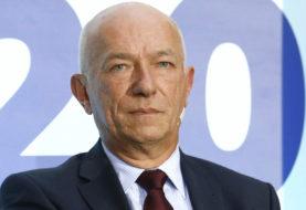 Prof. Zbigniew Ćwiąkalski: Nikt nie sili się na wychowanie, chodzi o czystą represję