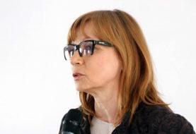 """Dr hab. Ewa Marciniak: Wyborcy lubią dostawać """"nadzieje"""", """"ciekawe obietnice"""" i pieniądze"""