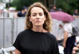 Maria Ejchart-Dubois: Ta władza nie boi się niczego