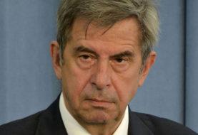 Prof. Andrzej Zoll: Należy zmienić ministra sprawiedliwości