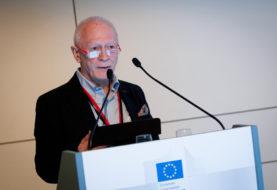 Michał Boni: Nie będzie cenzury w Internecie