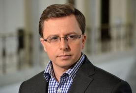 Dariusz Joński: Żarty się skończyły, warto poszerzyć Koalicję Obywatelską