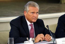 Aleksander Kwaśniewski: Polska staje się mało znaczącym pionkiem