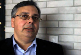Dr Ryszard Balicki: Cała władza w ręce partii